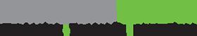 Mühlemann Nutrition GmbH Logo